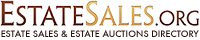 Include Estate Sale notifications from EstateSales.org